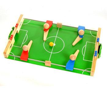 Olifu Voetbalspel