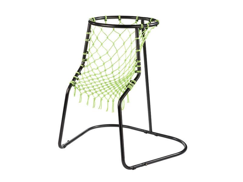 Olifu Basketbalkorf