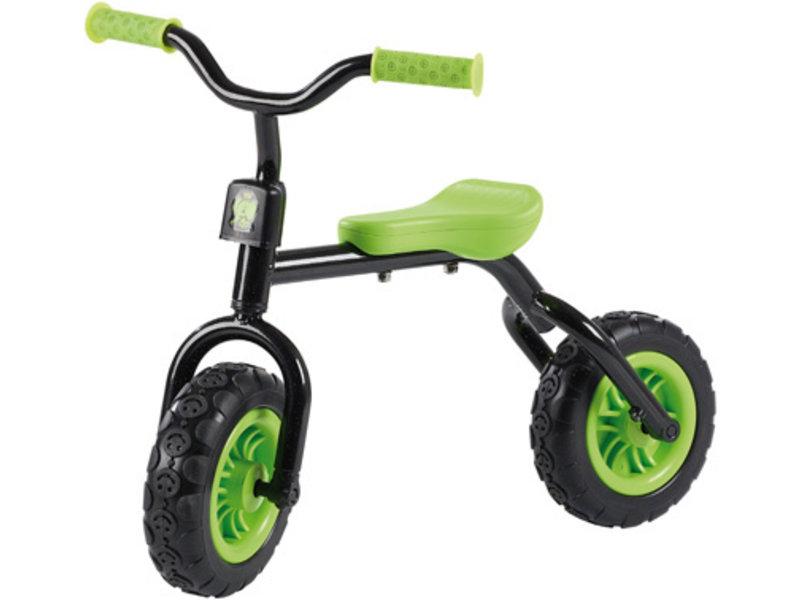 Olifu Bikez loopfiets mini  (2 4 jaar)