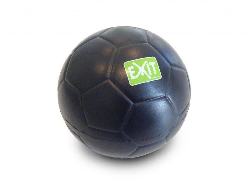 EXIT Mini Foam Bal (ø15 cm)