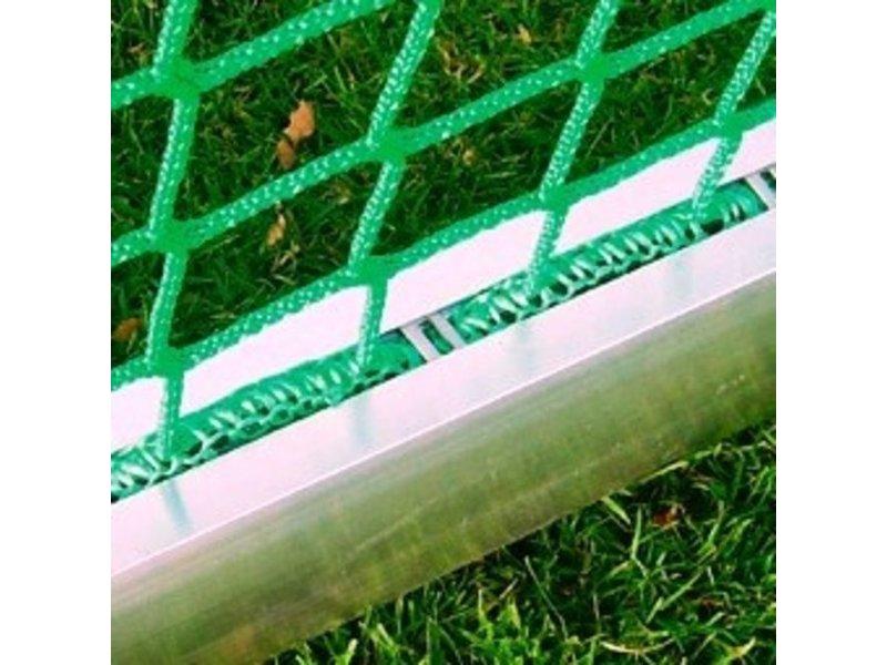 Calzio Favorit 120 voetbaldoel