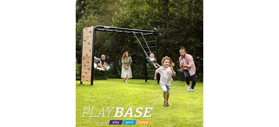 Playbase Sets