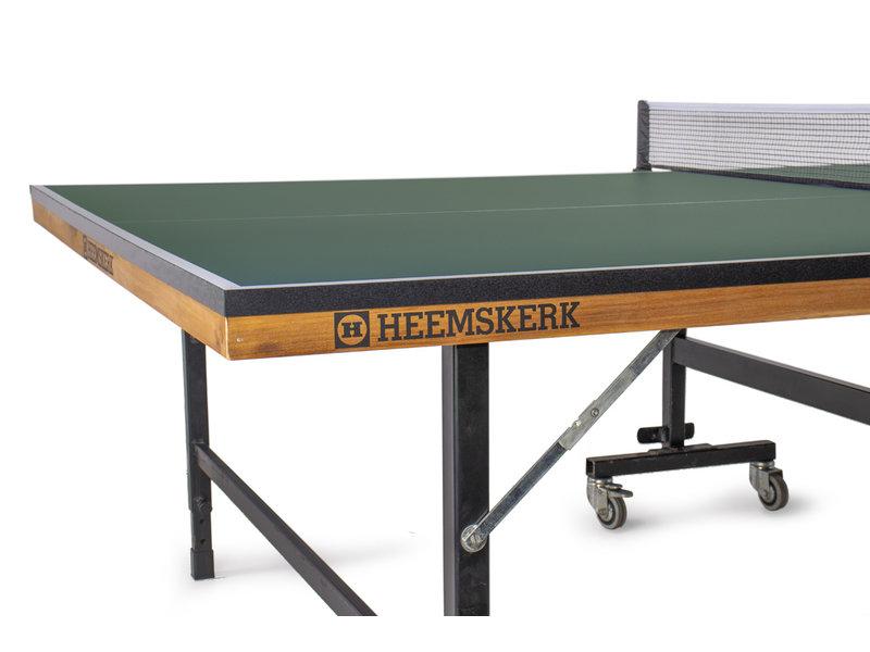 Heemskerk Tafeltennistafel Novi 2200