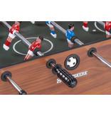 Heemskerk Voetbaltafel Mini Soccer