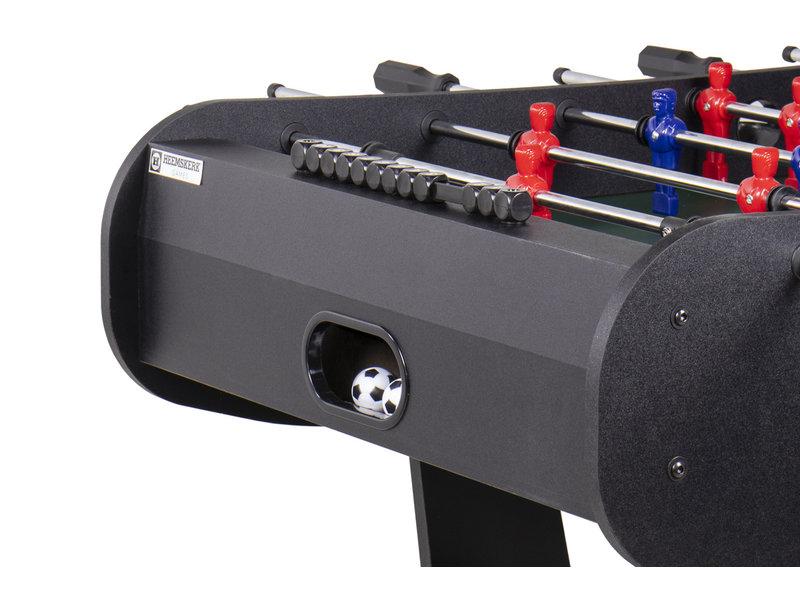 Heemskerk Voetbaltafel Cannon inklapbaar