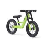 BERG BERG Biky City Groen
