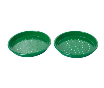 Zandzeef (groen)   Nienhuis Montessori