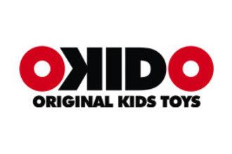 OkidO Toys
