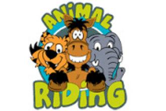 Animal Riding