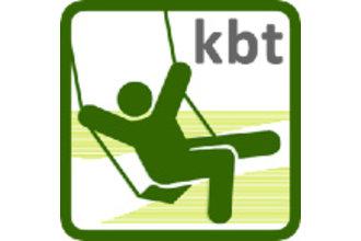 KBT play