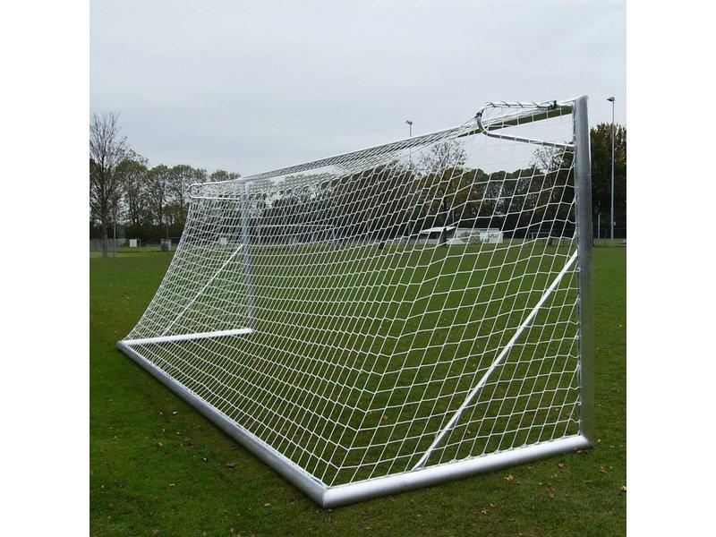 Calzio Elite 600 voetbaldoel