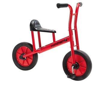 Winther Bike klein