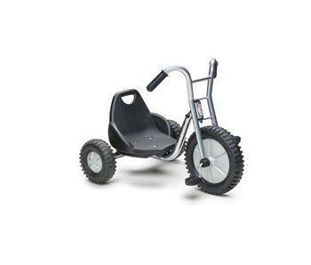 Winther Driewieler Easy rider Off-road 522007