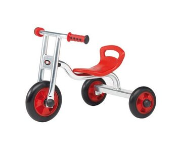 OkidO Toys Loopdriewieler KDV