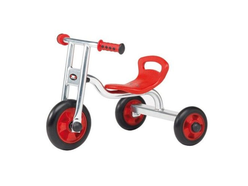 OkidO Toys Loopdriewieler KDV 9058
