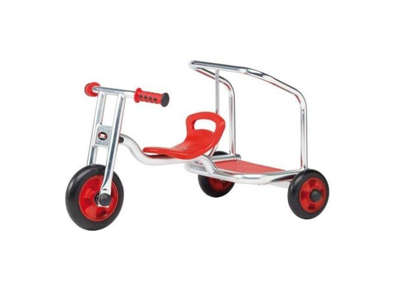 OkidO Toys Loopfiets Gladiator KDV 9062