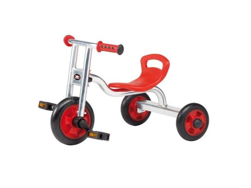 OkidO Toys Driewieler KDV 9073