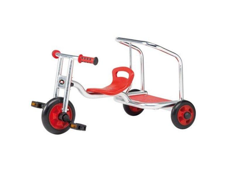 OkidO Toys Driewieler Gladiator KDV 9074