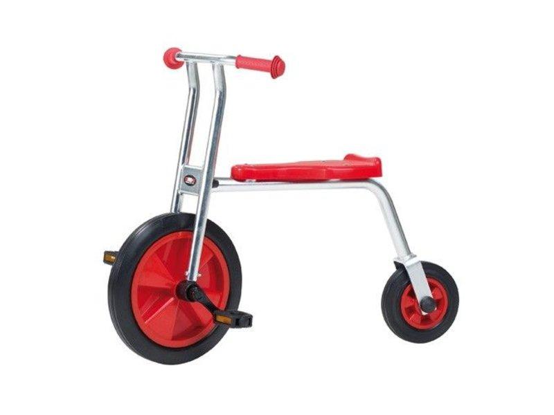 OkidO Toys Tweewieler Maxi 9112