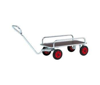 OkidO Toys Trekwagen