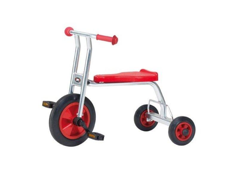 OkidO Toys Driewieler Peuter 9039