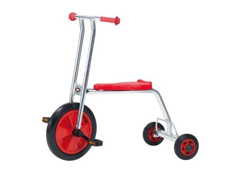 OkidO Toys Driewieler verhoogd stuur 9041