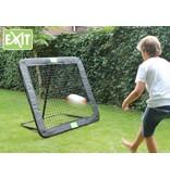 EXIT Kickback Rebounder L