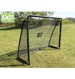 EXIT Coppa Goal