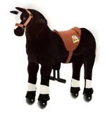 Animal Riding Paard Maharaja Small