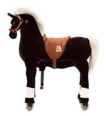 Animal Riding Paard Maharaja X-Large