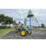 BERG Traxx John Deere BFR 3