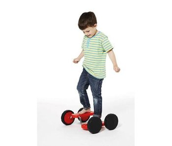 Winther GO Go Roller 542085