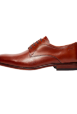 Van Lier schoenen nieuwe zolen