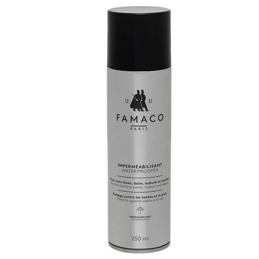Famaco Famaco Waterproof 400ml