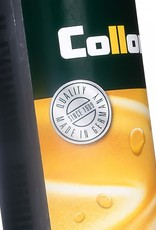 COLLONIL Collonil Vario Spray