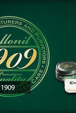 Collonil 1909 Collonil 1909 Dry Cleaning Rubber