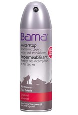 Bama Bama Waterstop Spray 200ml