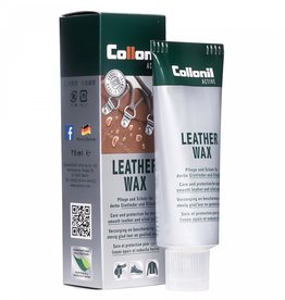 COLLONIL Collonil Active Leather Wax