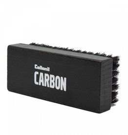COLLONIL Collonil Carbon - Borstel 12cm
