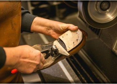 Schoenmakers Gilde