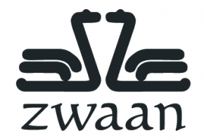 Zwaan Schagen