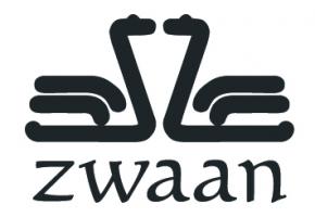 Schoenmakerij - Sleutelservice - Schoenonderhoud - Veters - Inlegzolen - Steunzolen