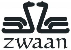 Zwaan Schagen