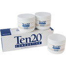 Weaver and Company TEN® 20 conductive paste