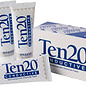 Weaver and Company TEN® 20 conductive paste - 114 gram tube 3/set