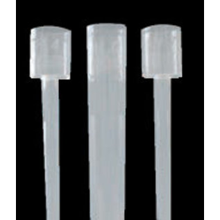 Diversatek - Sandhill Scientific Kalibratie Tube set
