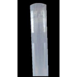 Diversatek - Sandhill Scientific Kalibratie Tube water, 40cm
