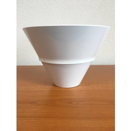 Plastic Funnel