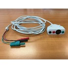 Bionen EMG Patiëntenkabel
