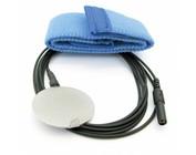 Ground Electrode